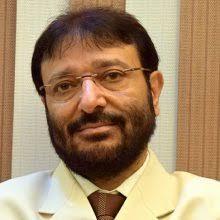 Fayyaz Sheheryar