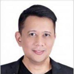 Rizal Giovanni Aportadera Jr pic_0