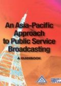 Asia Pacific Approach to PSB_small