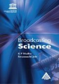 Broadcasting Science_small