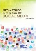 Media Ethics_FrontCover