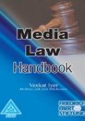 media_law_cover.preview_small